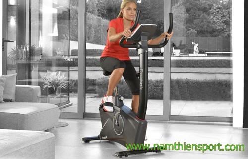Xe đạp tập thể dục Reebok TC3.0
