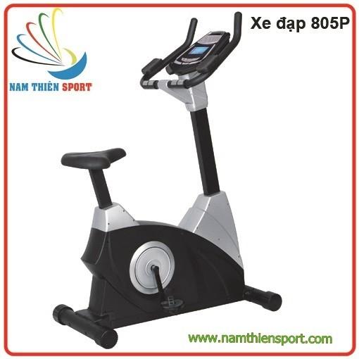 Xe đạp tập thể thao 805P