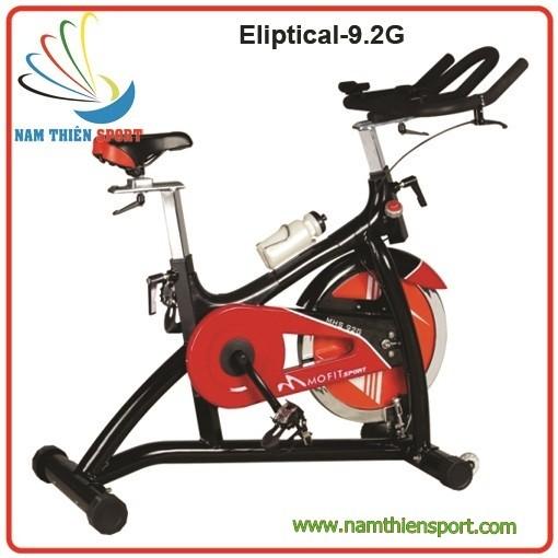 Xe đạp tập thể thao địa hình MHS-9.2G