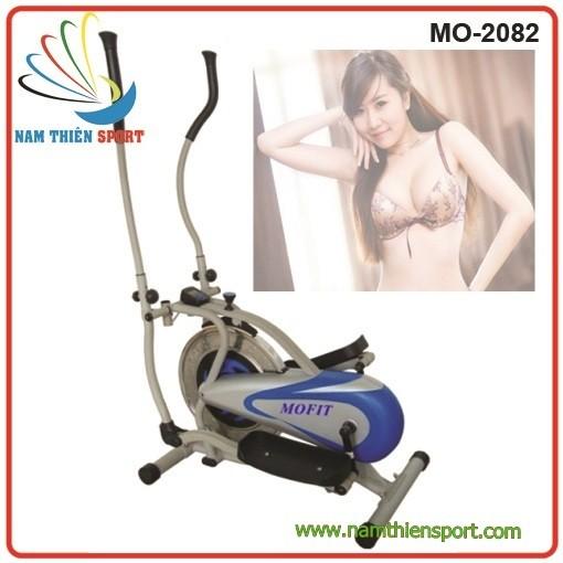 Xe đạp tập thể thao MO-2082