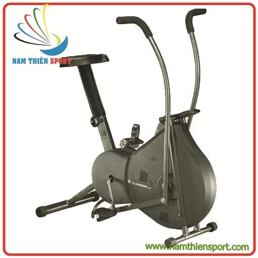 Xe đạp liên hoàn Platium AL 660