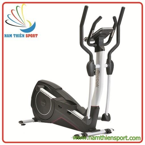 Xe đạp tập thể dục Reebok Elip TX1.0