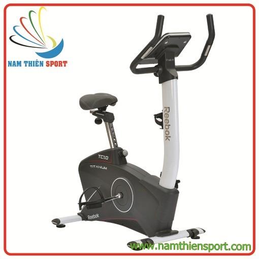 Xe đạp tập thể dục Reebok TC1.0